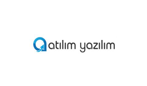 ATILIM YAZILIM