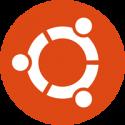 ubuntu-logo-notext
